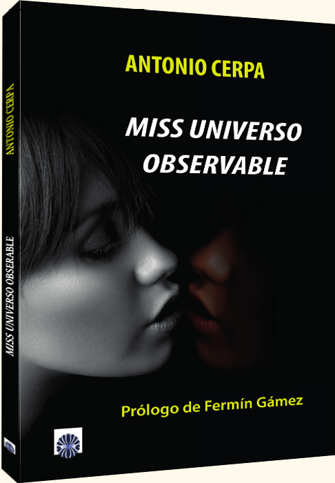 Miss Universo Observable